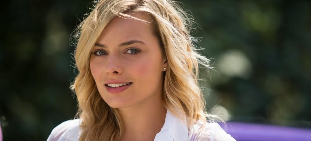 Download-Margot-Robbie-Latest-Movie-Stills