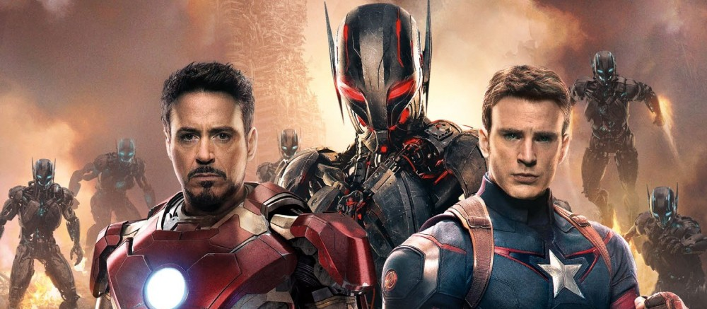 Entertainment-Weekly-The-Avengers-Age-of-Ultron