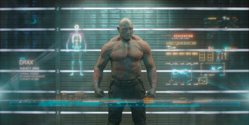 Guardians-of-the-Galaxy-Official-Photo-Drax-Prison-Lineup-dave-bautisti