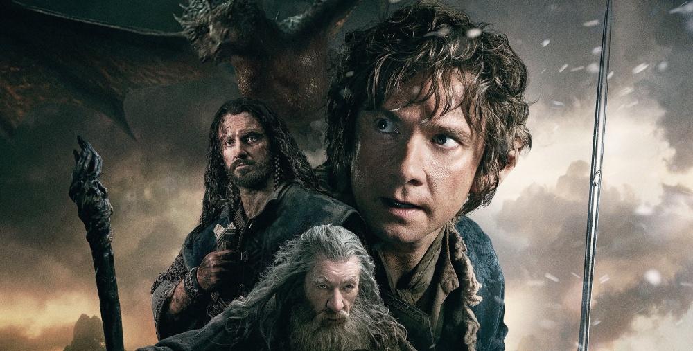 hobbit-battle-five-armies-poster-new