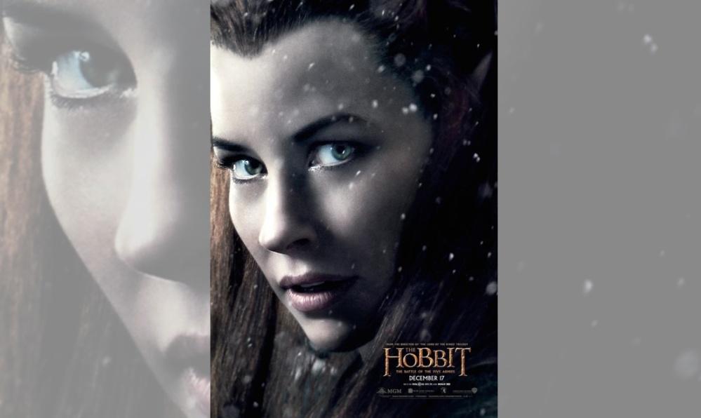 hobbit-battle-five-armies-tauriel-evangeline-lillt