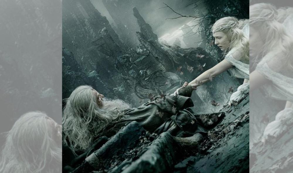 hobbit-poster-gandalf-galadriel