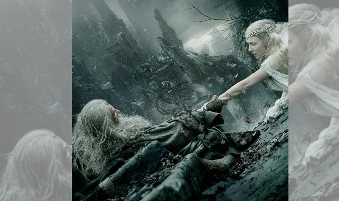 hobbit-poster-gandalf-...