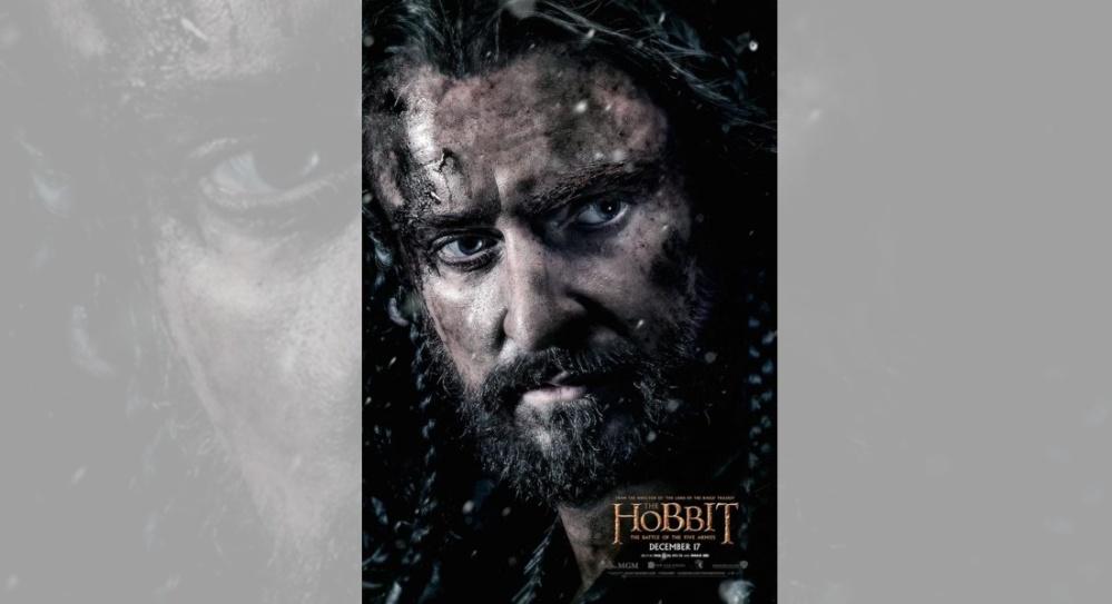 hobbit-thorin-battle-five-armies-oakenshield-richard-armitage