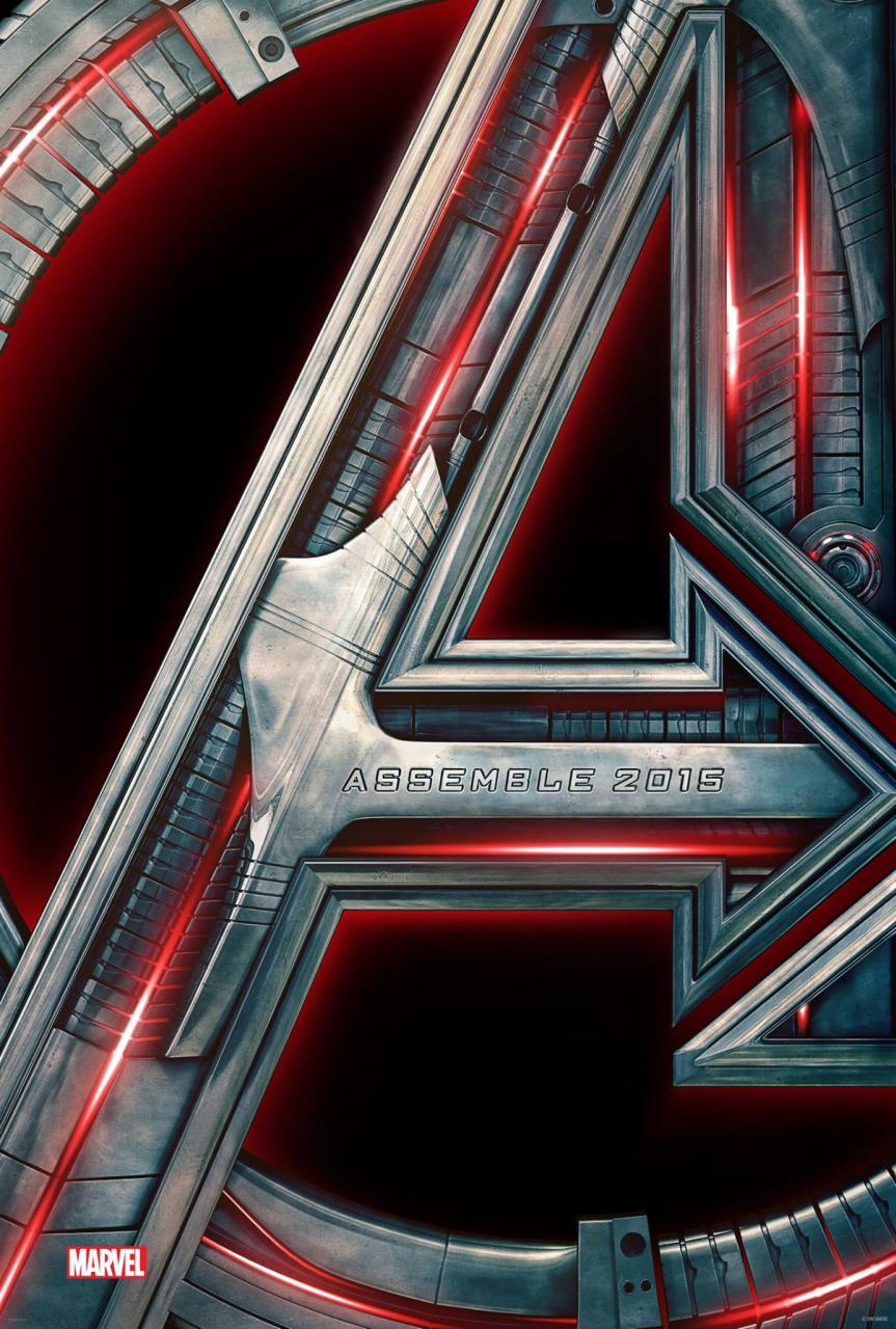 hr_Avengers-_Age_of_Ultron_29