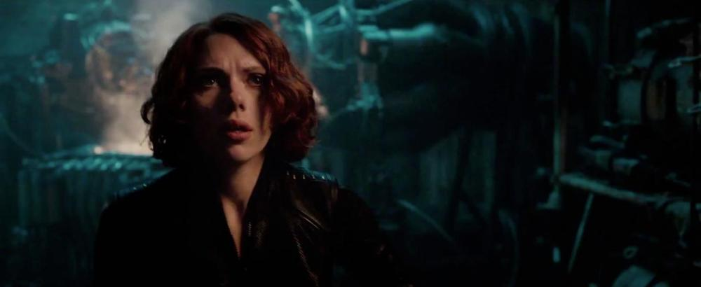hr_Avengers-_Age_of_Ultron_Screenshot_Gallery_14[sca