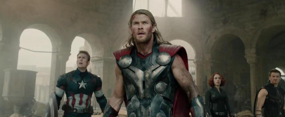 hr_Avengers-_Age_of_Ultron_Screenshot_Gallery_42