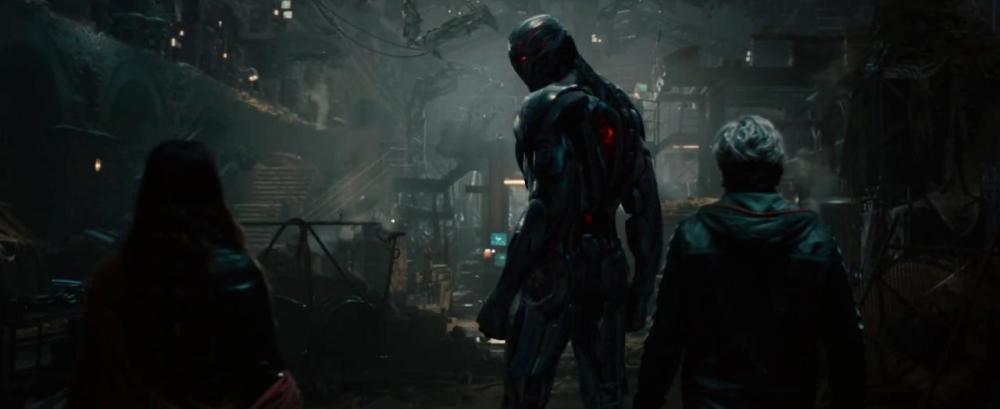 hr_Avengers-_Age_of_Ultron_Screenshot_Gallery_45