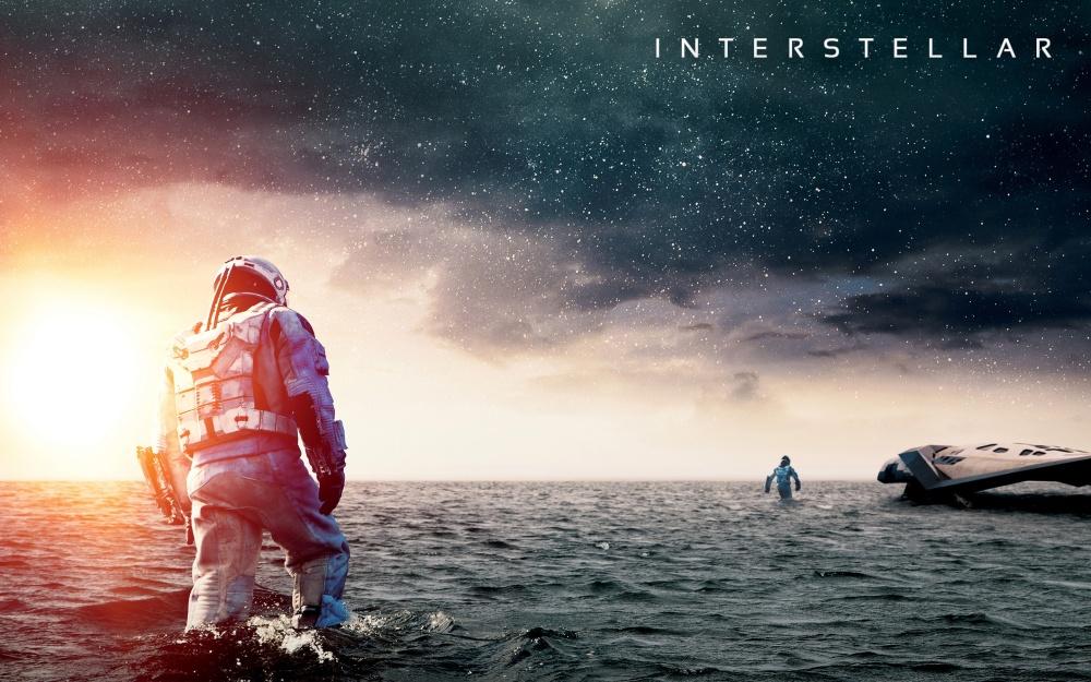 interstellar-2880x1800