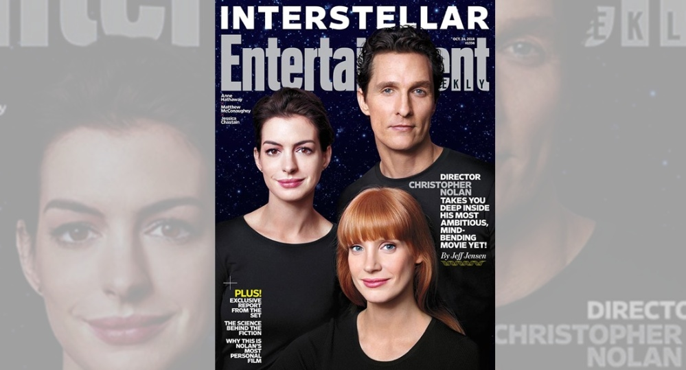 interstellar-entertainment-weekly-hathaway-mcconaughey-chastain