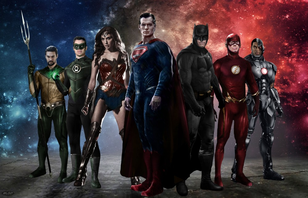 justice_league__the_new_52_by_fmirza95-d7vm29b