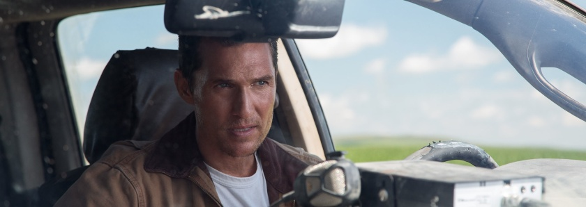 matthew-mcconaughey-interstellar