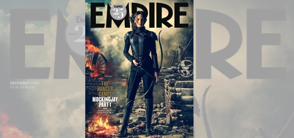mockingjay-hunger-games-empire