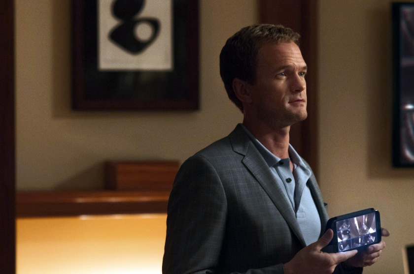 neil-patrick-harris-_as-desi-collings-in-gone-girl