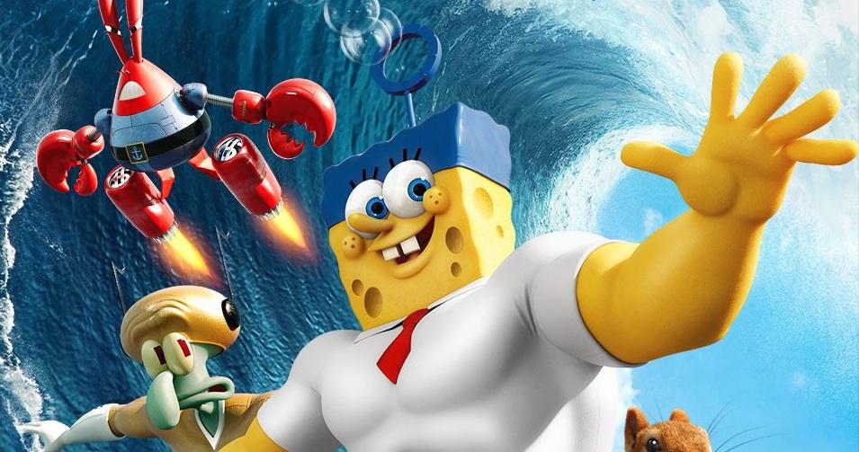 spongebob-sponge-water-poster-new