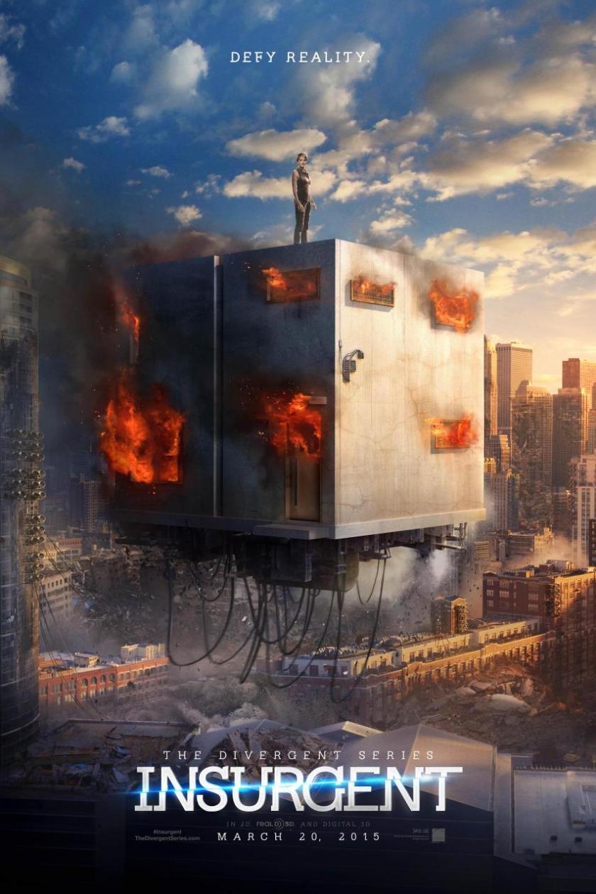 hr_The_Divergent_Series-_Insurgent_1