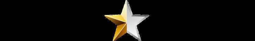 1-one-star