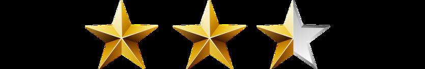 2-two-half-star