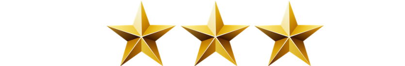 3-three-star