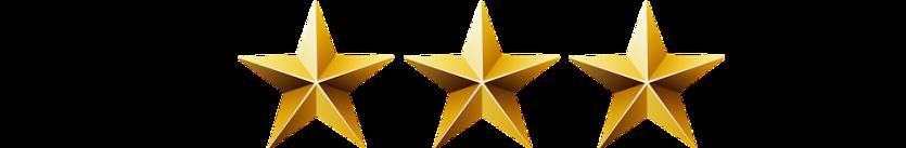 3-three-star