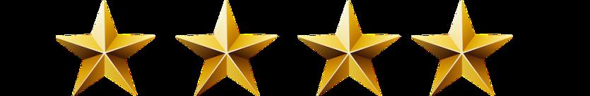 4-four-star