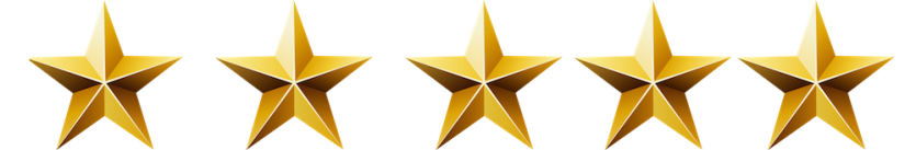 5-five-star