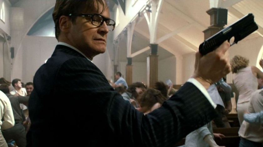 kingsman-secret-service-firth-gun-1280jpg-958609_1280w