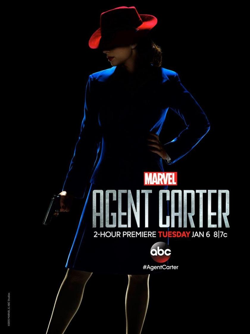 marvel-agent-carter=poster