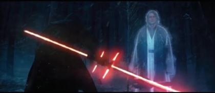 star-wars-force-awakens-lucas-edition