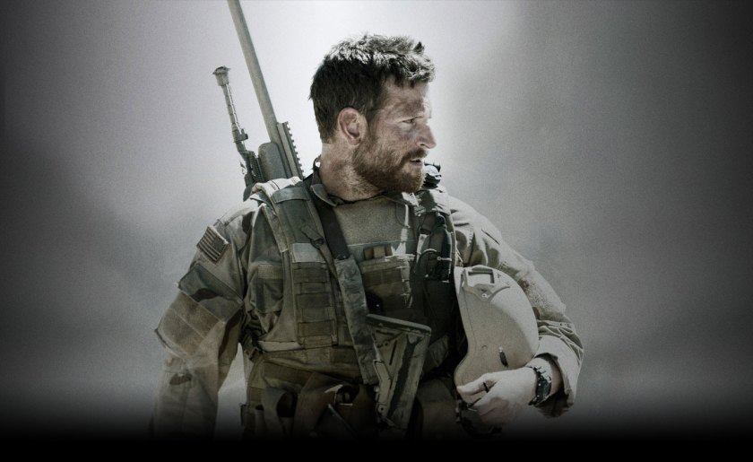 american-sniper-bradley-cooper-still