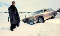 Billy Bob Thornton in Fargo