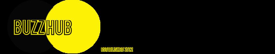 BuzzHubBanner2015