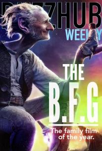 BW-BFG