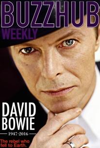 BW-Bowie