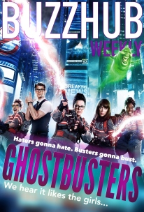 BW-Ghostbusters1