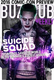 BW-SquadJoker