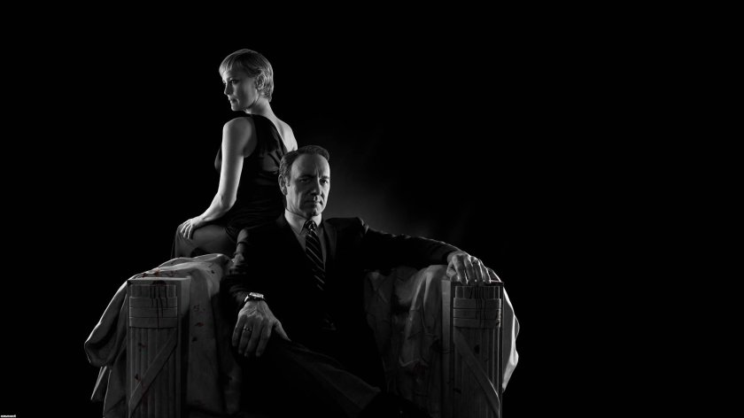 house of cards wallpaper97547