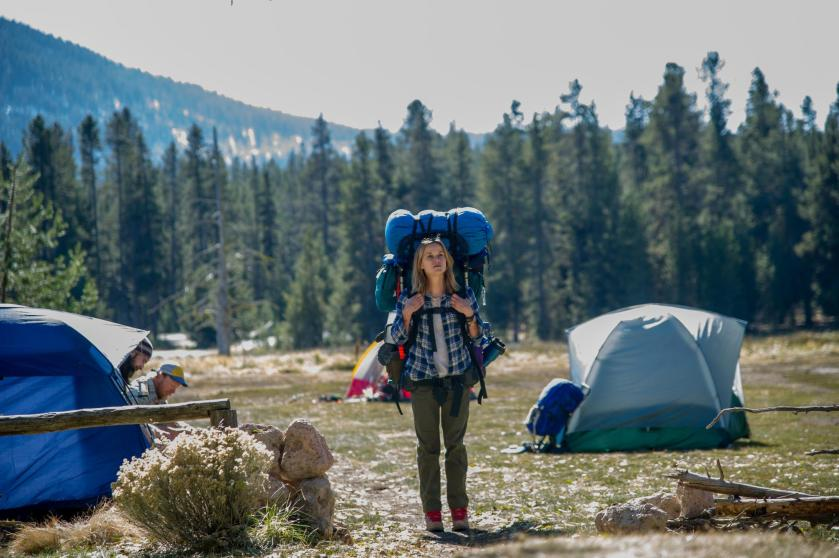 still-of-reese-witherspoon-in-wild-(2014)-large-picture