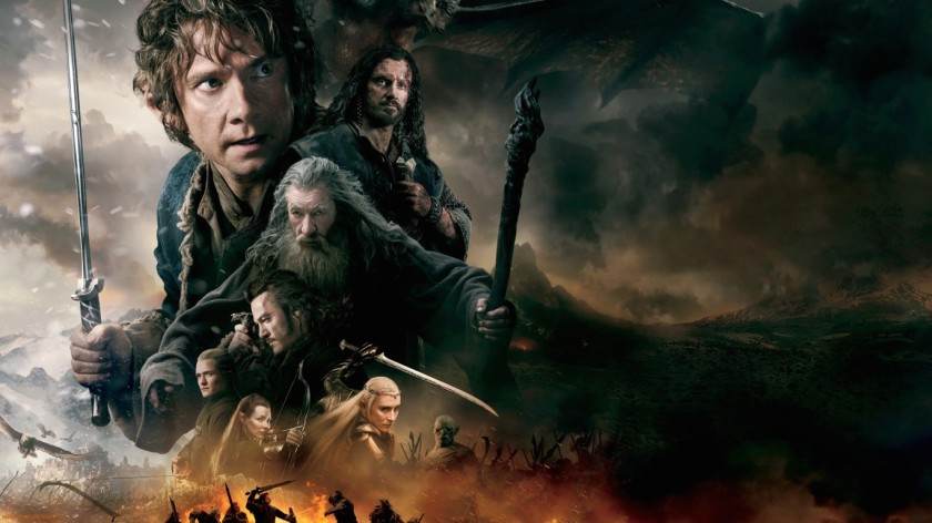 the-hobbit-the-battle-of-the-five-armies-2014
