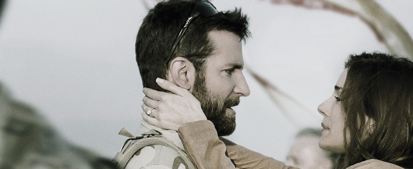 american-sniper-poster-banner