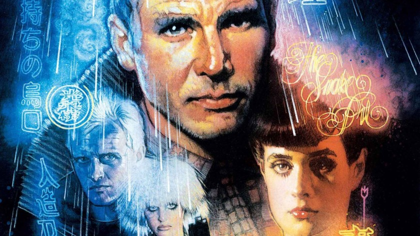 blade_runner_harrison_ford_desktop_2000x1125_hd-wallpaper-825142