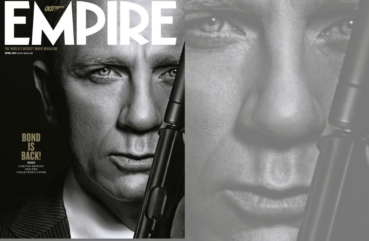 empire-daniel-craig-spectre
