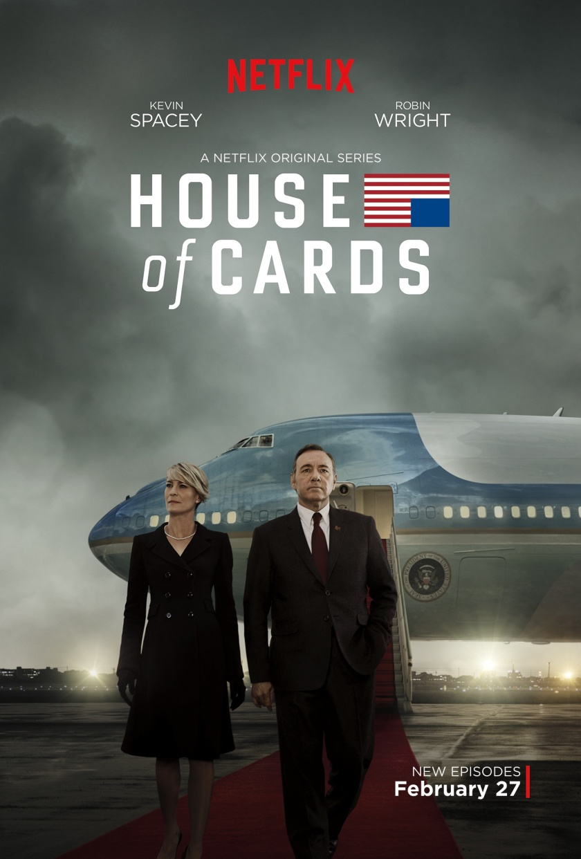 house-of-cards-netflix-poster-spacey-wright