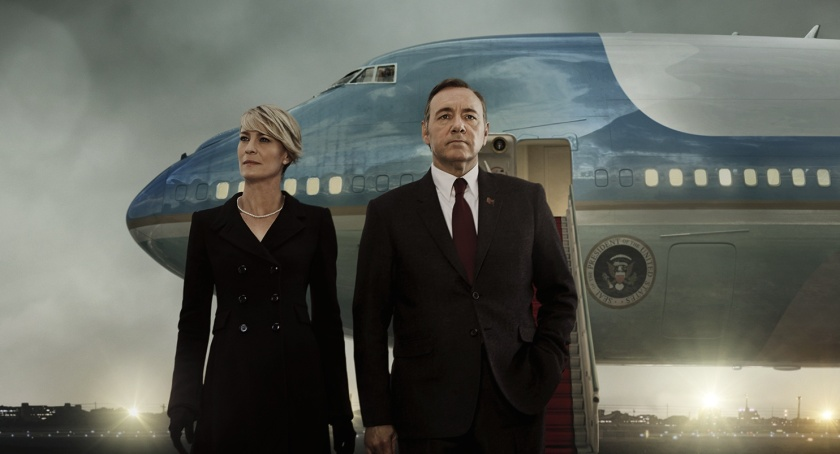house-of-cards-season-3-spacey-wright-poster