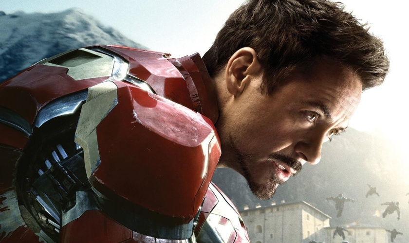 iron-man-robert-downey-jr-avengers-age-of-ultron