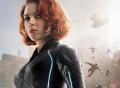 scarlett-johansson-avengers-black-widow