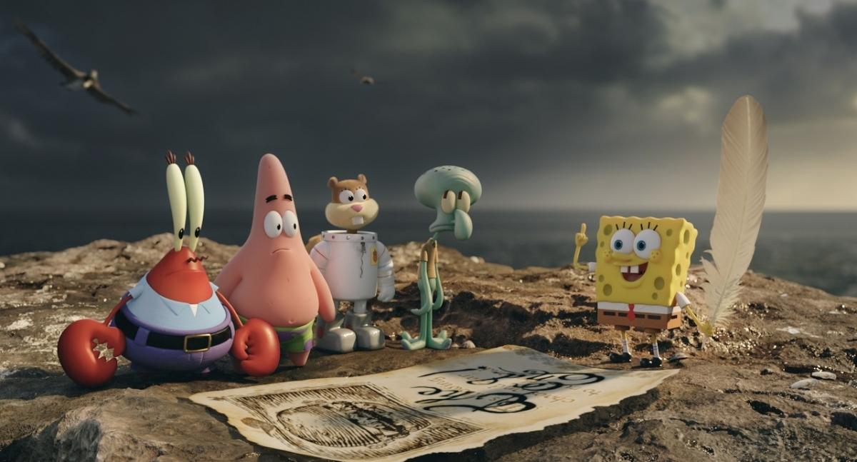 spongebob-sponge-out-of-water