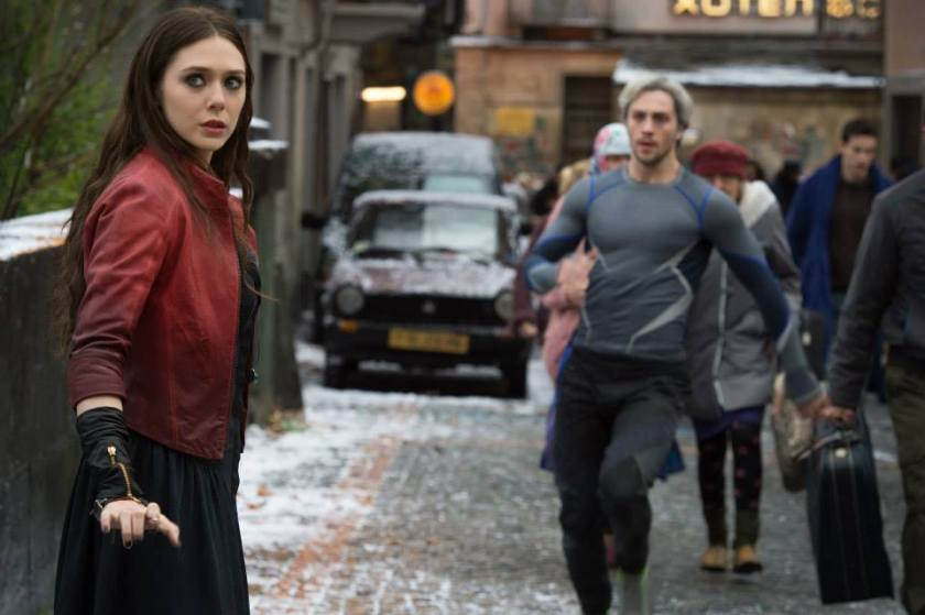 avengers-age-ultron-scarlet-witch-quicksilver