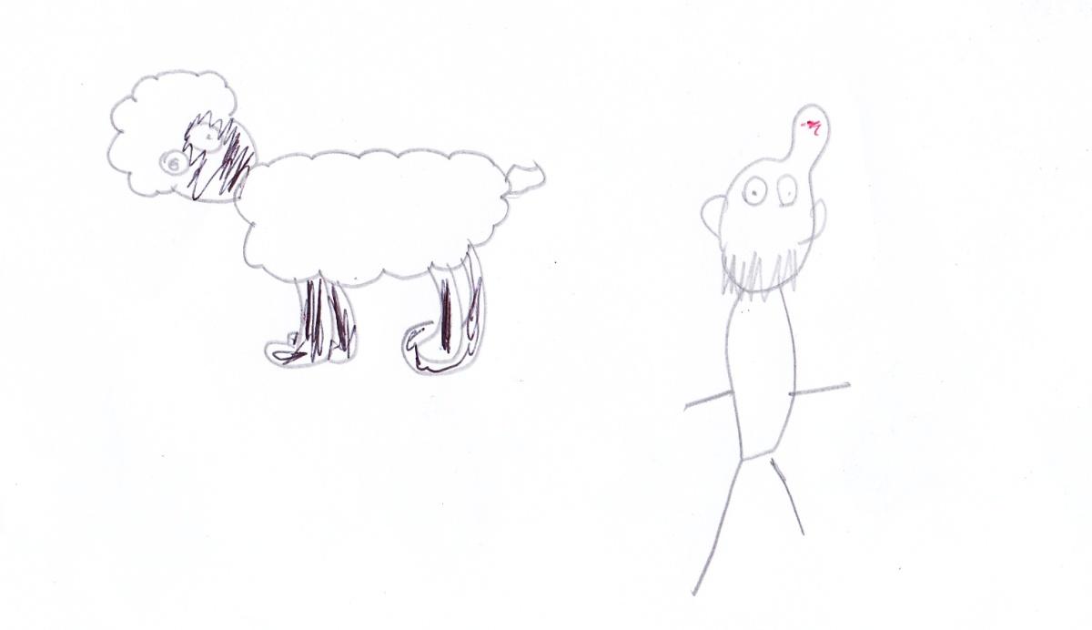 benji-stickers-shaun-sheep