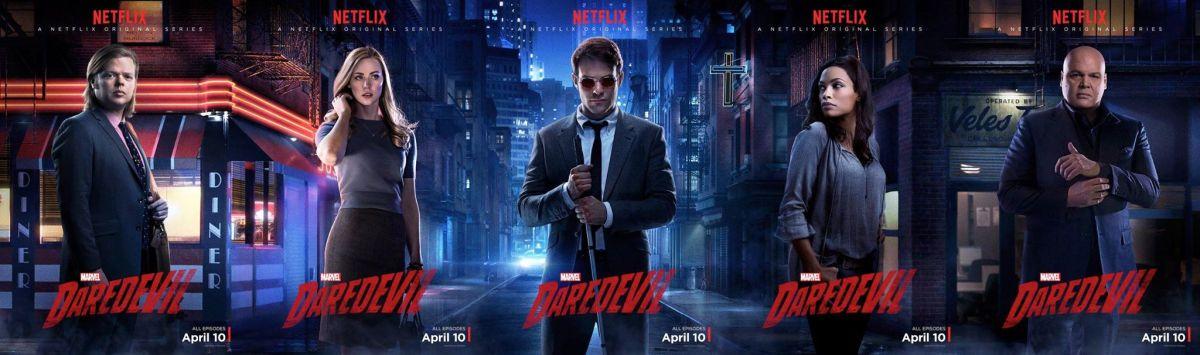 daredevil-netflix-marvel-character-posters